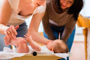 Postnatal Packages
